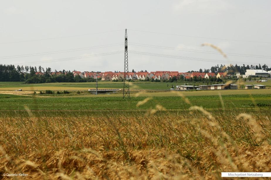 mischgebiet stadt eschenbach i d opf