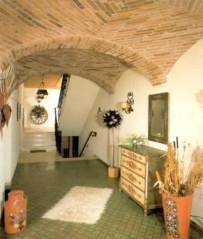 Gasthaus Weißes Roß